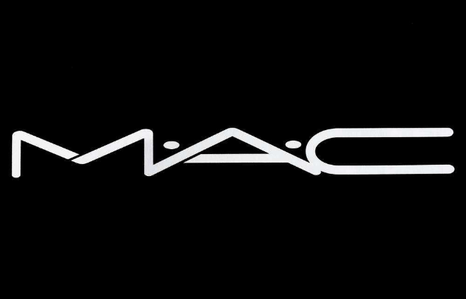 MAC(魅可)的化妝品好用嗎?有哪些產品值得買?