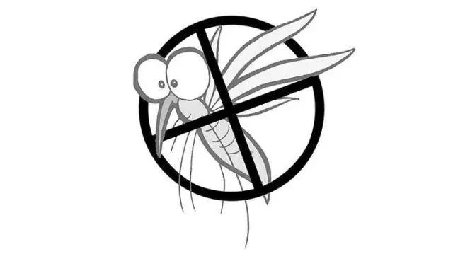 防蚊水的原理_实测过程:   六神宝宝驱蚊花露水vs宝宝金水舒爽防蚊液一看配方   知识点播:   避蚊胺:   大眼妈我选取了几款妈妈们提到次数较多的驱蚊产品