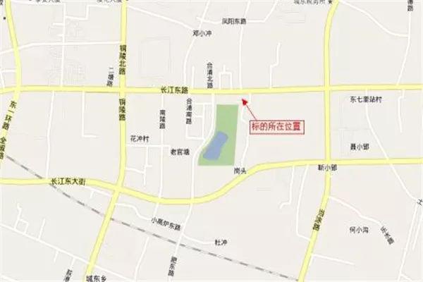 瑶海区人口_合肥市瑶海区规划图