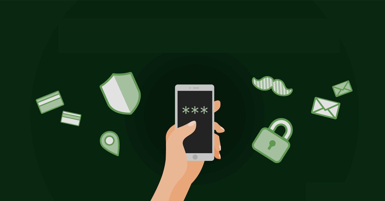 区块链如何杜绝身份信息盗窃?