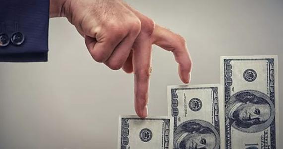 BLmarkets交易平台一外汇交易货币对、杠杆、点差