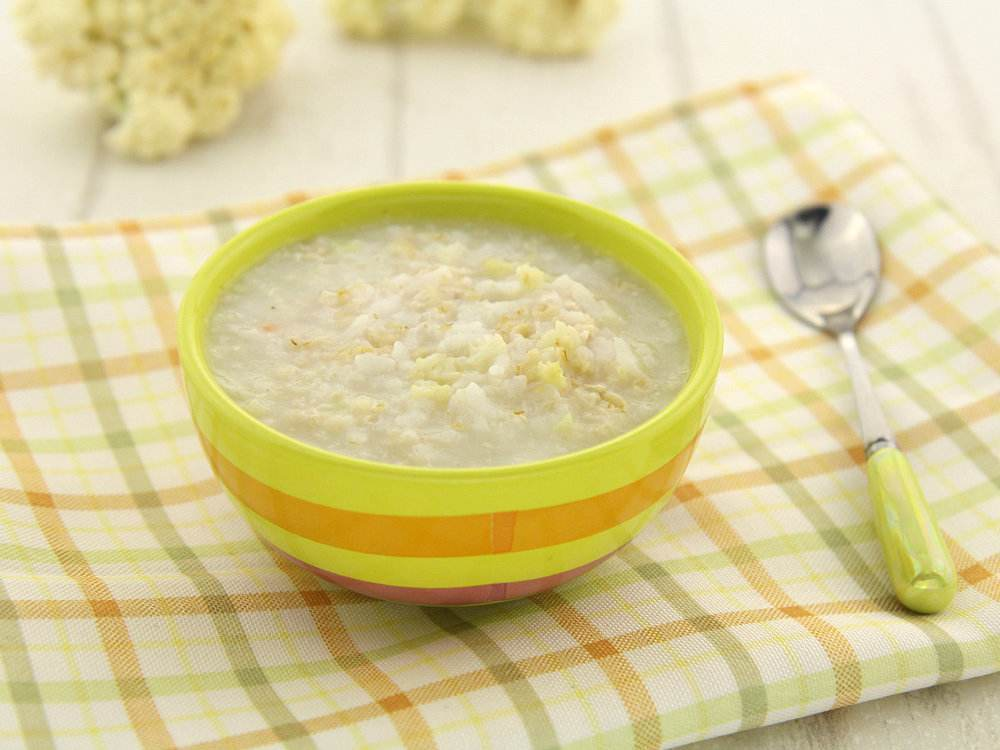 燕麦片牛奶的做法_牛奶燕麦粥怎么做好吃 微波炉燕麦粥做法大全 宝宝燕麦粥的做法大全