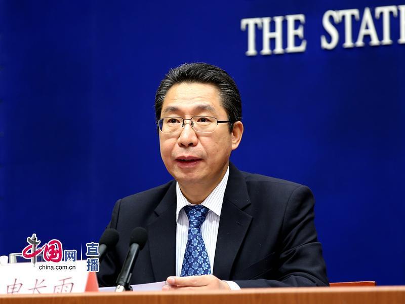 国家知识产权局:中国知识产权保护对中企和外企一视同仁