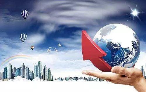 中国电子商务知识产权保护回顾与展望 | 连载(三)