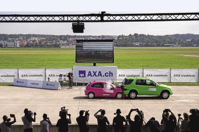 传统制造车企与互联网企业合作是必然
