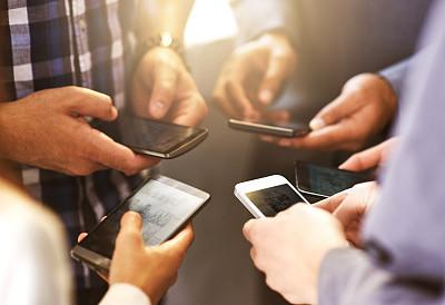 賽諾第一季手機出貨量前10名出爐,華為第一三星倒數第二