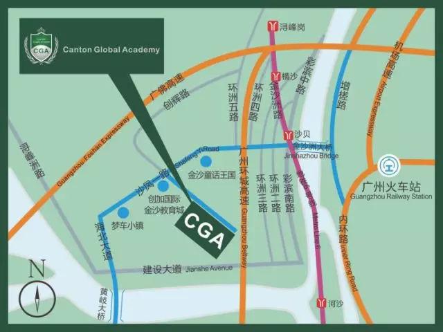 广州外籍人口_回去吧,广州不欢迎穷刚需
