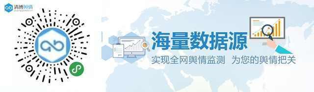 新!刘若英和乌镇到底有怎样的一个故事丨旅游景区榜