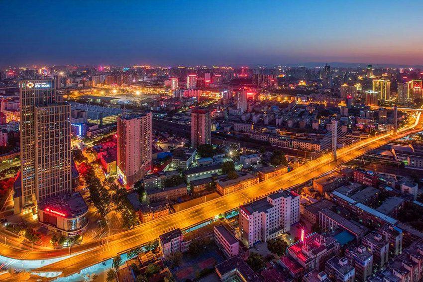 资阳市gdp人口_成资渝高速预计2020年底通车,资阳雁江段设互通8处