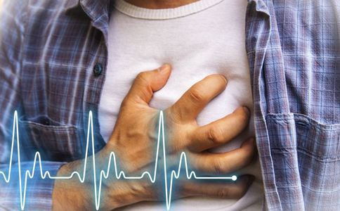 女跑者心脏骤停 如何预防猝死