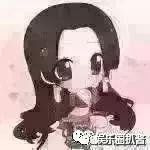 【2018.4.23】童谣和章子怡结局不同?林心如被禁?花花新综艺?说说余少群?胡冰卿红不起来?