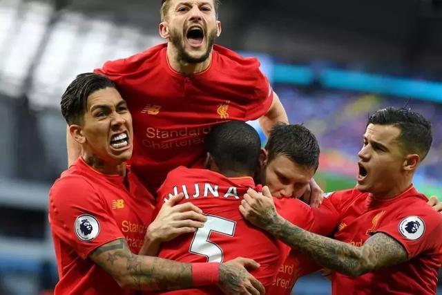 足彩路兄 最后的欧冠决赛门票,利物浦vs罗马