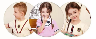 幼儿园园服对幼儿园的重要性