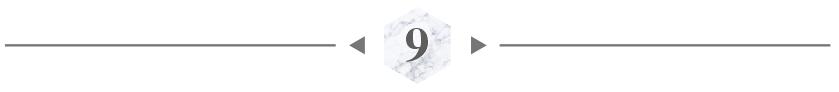 还记得你曾经用过的QQ空间个性签名吗?