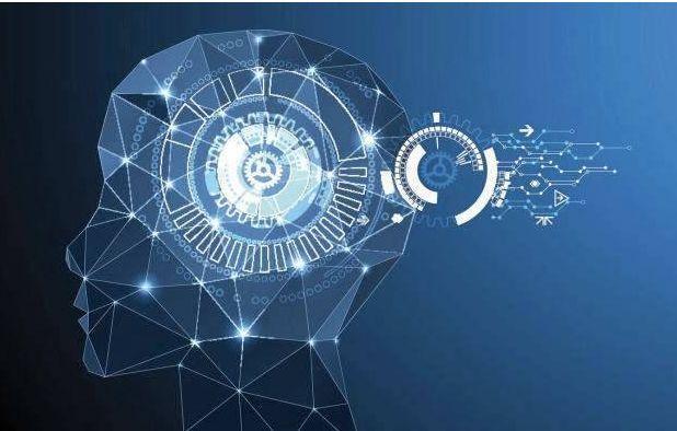 """AI提""""智""""难离类脑研究"""