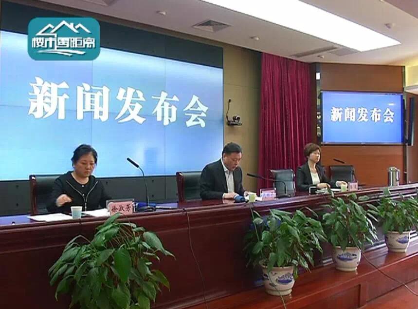 苏锡常人均gdp_中国百强城市排行榜发布苏锡常三市GDP总额超上海