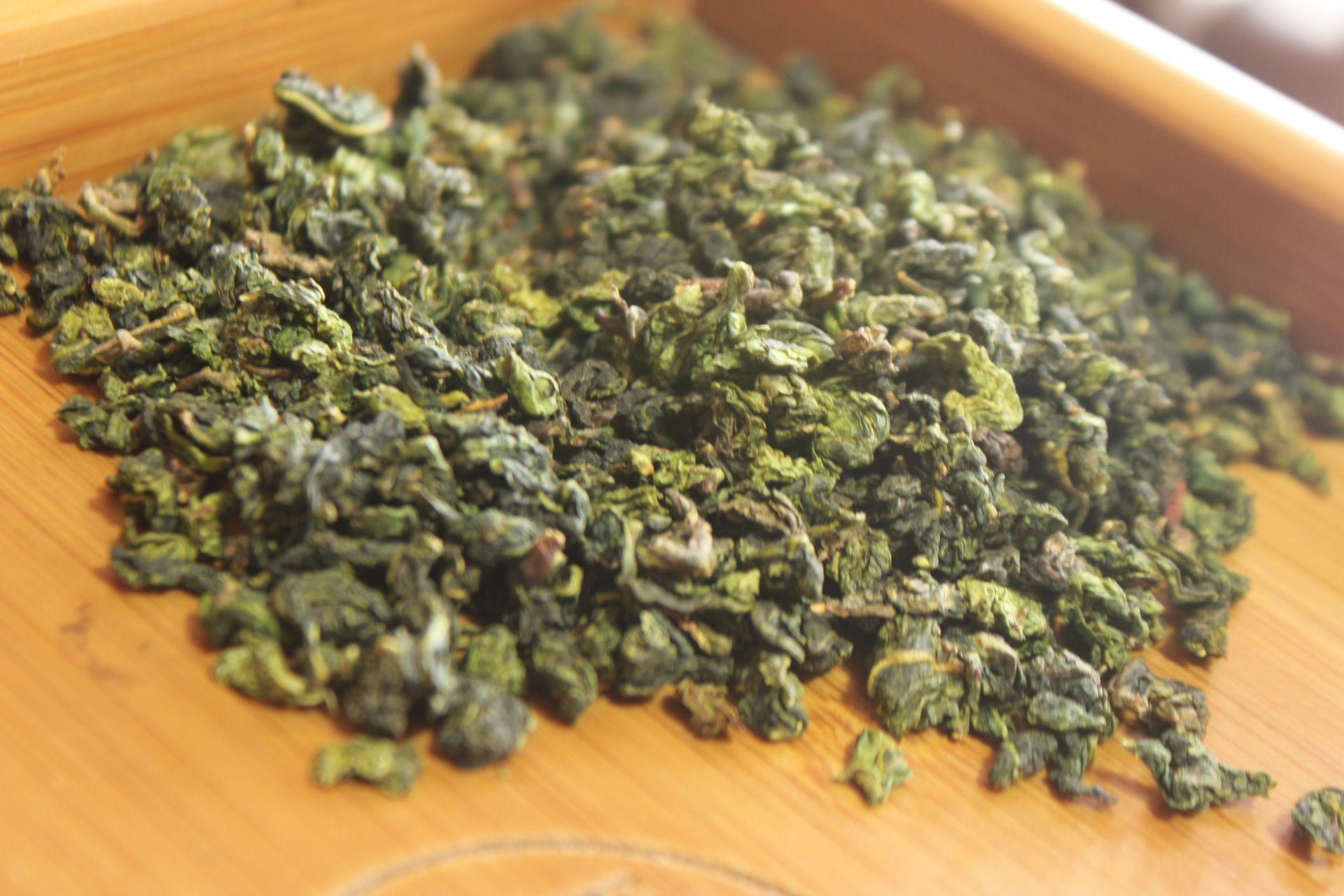 揭密安溪四大名茶,让您买茶辩真假!__紫砂之家