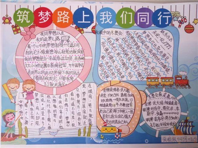 教师留存队会或演讲照片,文字资料,也可通过手抄报,研究报告形式完成.