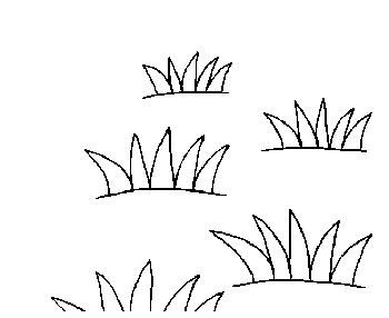 柳树是春季最有代表性的事物,关于柳树的简笔画,自然一马当先.图片