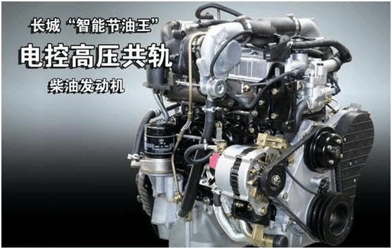 柴油车上氮氧化物催化安装(SCR)的事情道理是什么?