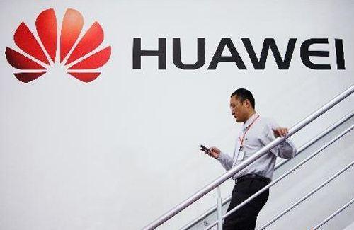 華為能否抵御美國制裁:年研發投入近千億,手機芯片已自供