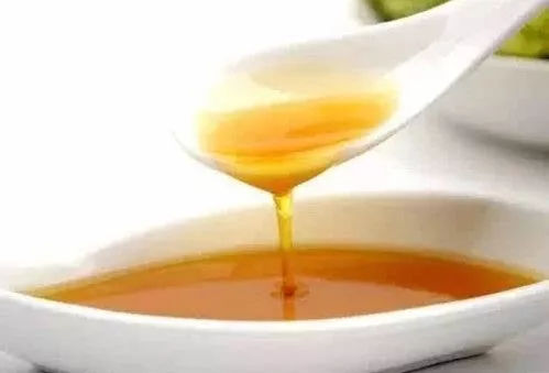 Image result for 蜂蜜香油湯