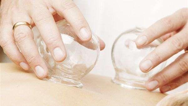 拔罐原理是什么_拔罐起水泡是什么原因