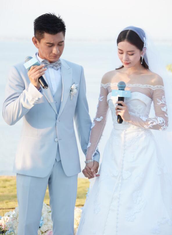 辟谣!2018年是寡妇年不能结婚?