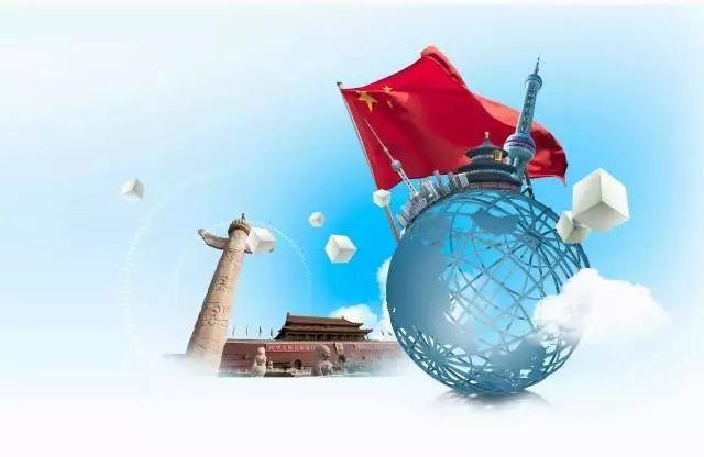潜在的巨大市场 - 2018北京车展(3) 汽车 热图11