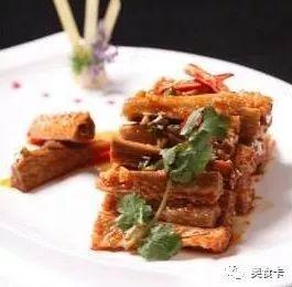 绍兴拉手网团购_白条鱼菜品图片大全_白条鱼菜品图片汇总