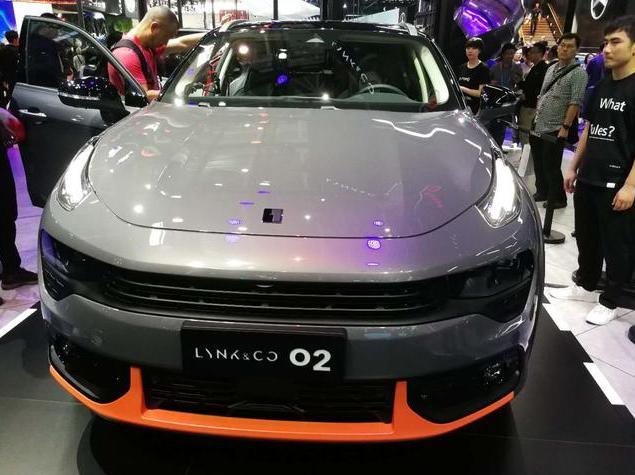 吉利真厉害!新车酷似保时捷帅,2.0T配四驱,售价不足15万