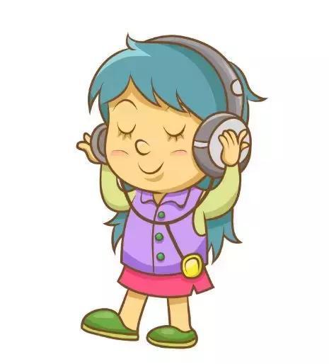 手机音乐播放器手到擒来用编程创造属于你的音乐世界