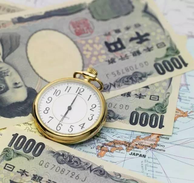 她们在日本奔波了一千多个日夜,换来的是什么样的生活?