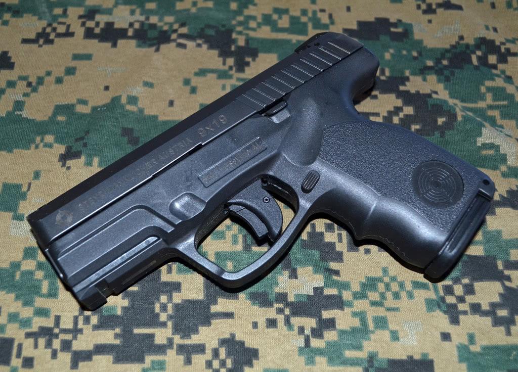 2011nm9�-�8^XjΊ8^i ޘX�_m-a1系列中的m9-a1手枪