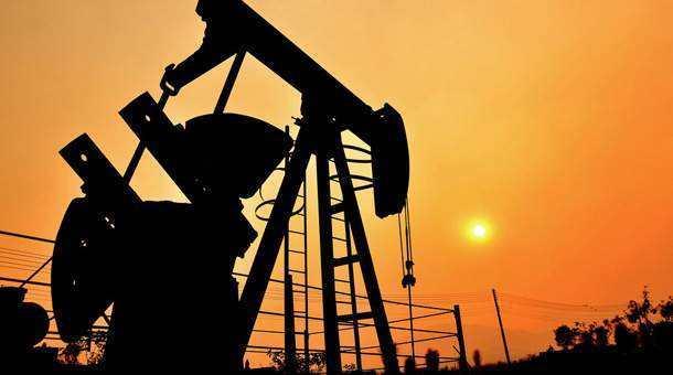 国际油价迭创新高对国内通胀影响几何?