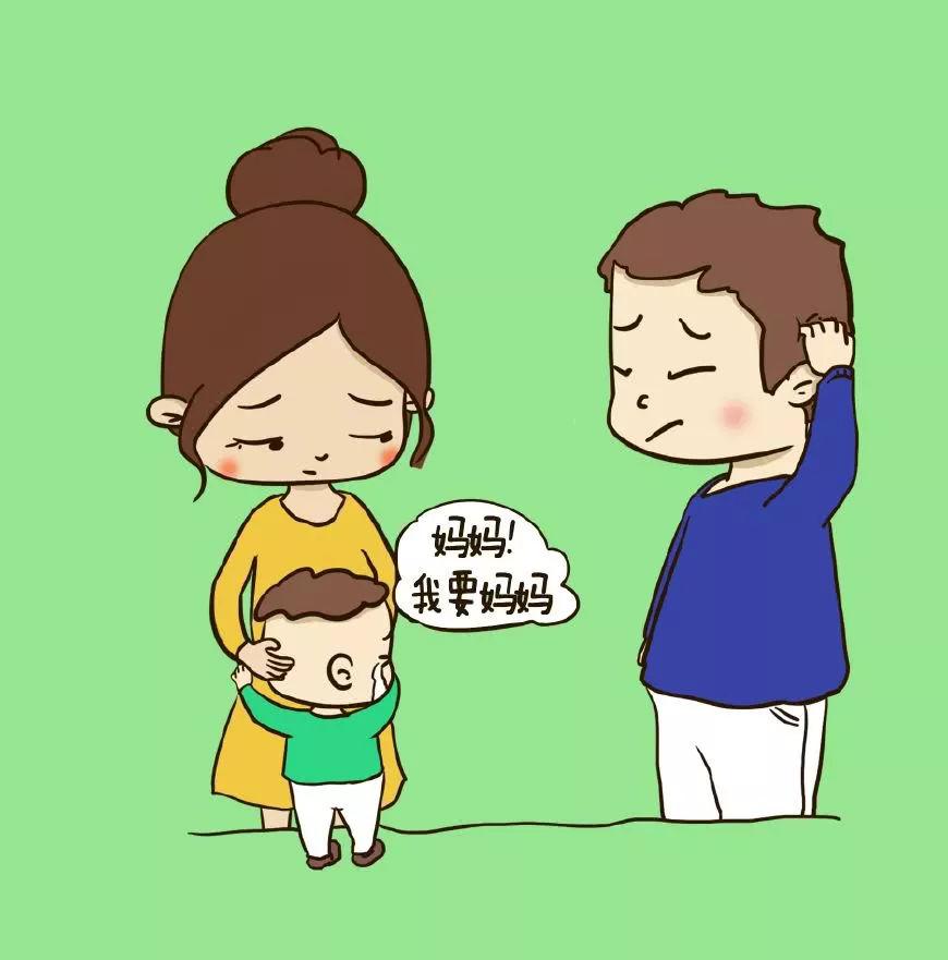动漫 卡通 漫画 头像 870_881图片