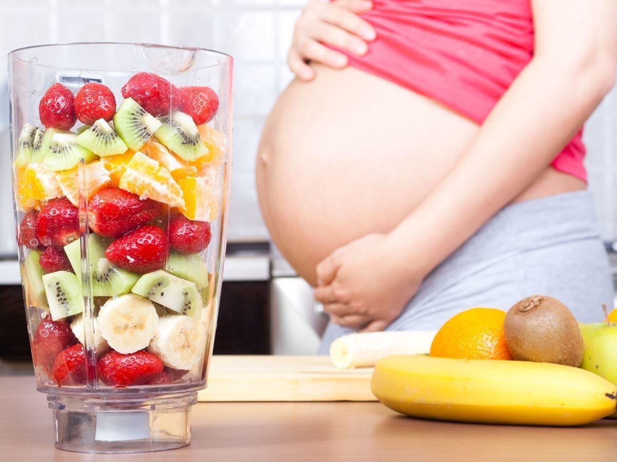 孕妇能吃凉薯吗图片