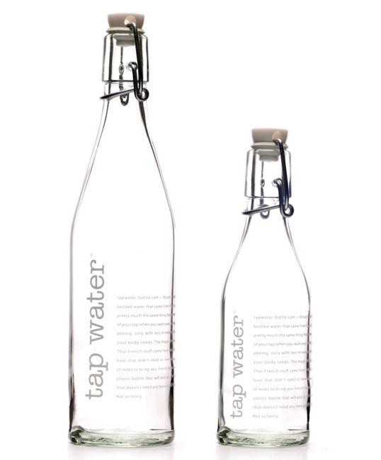 酒瓶包装设计图库