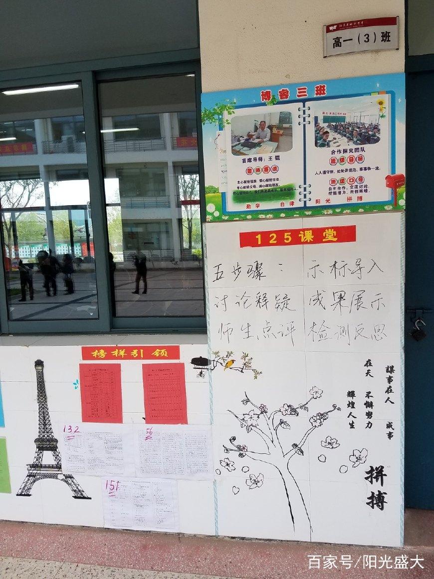 VTS_01_3杜郎口教学模式_标清