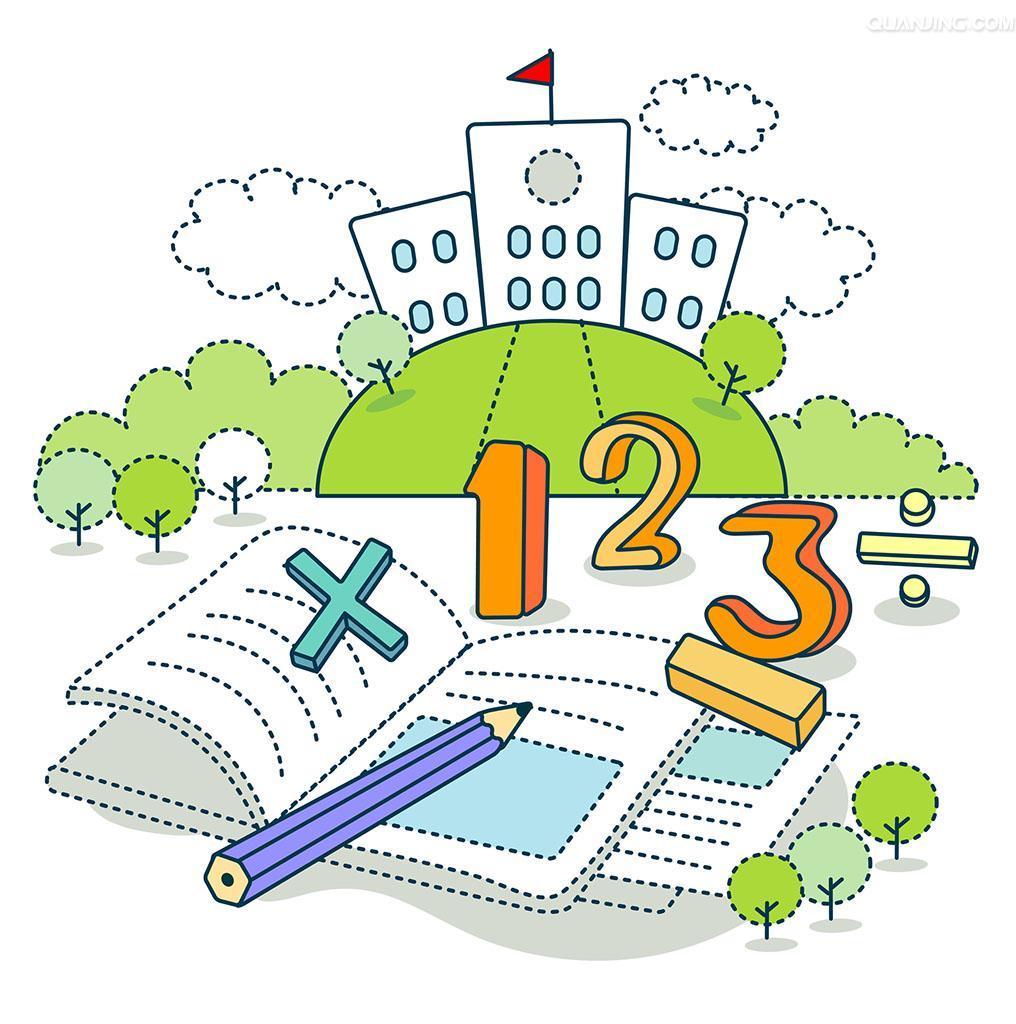 高考数学大题奈何拿到60+? 清北学霸教你几招! 高一高二也管用(责编保举:小学数学zsjyx.com)