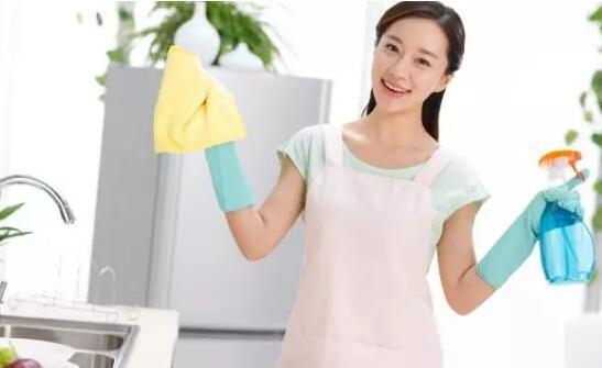 京东榜单成快消行业风向标 三个词三大趋势说透清洁个护