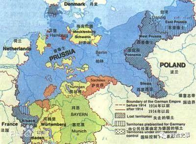 奥地利最成功的地方:让全世界认为贝多芬是奥地利人,希特勒是德国人