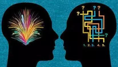 1.目标导向型思维