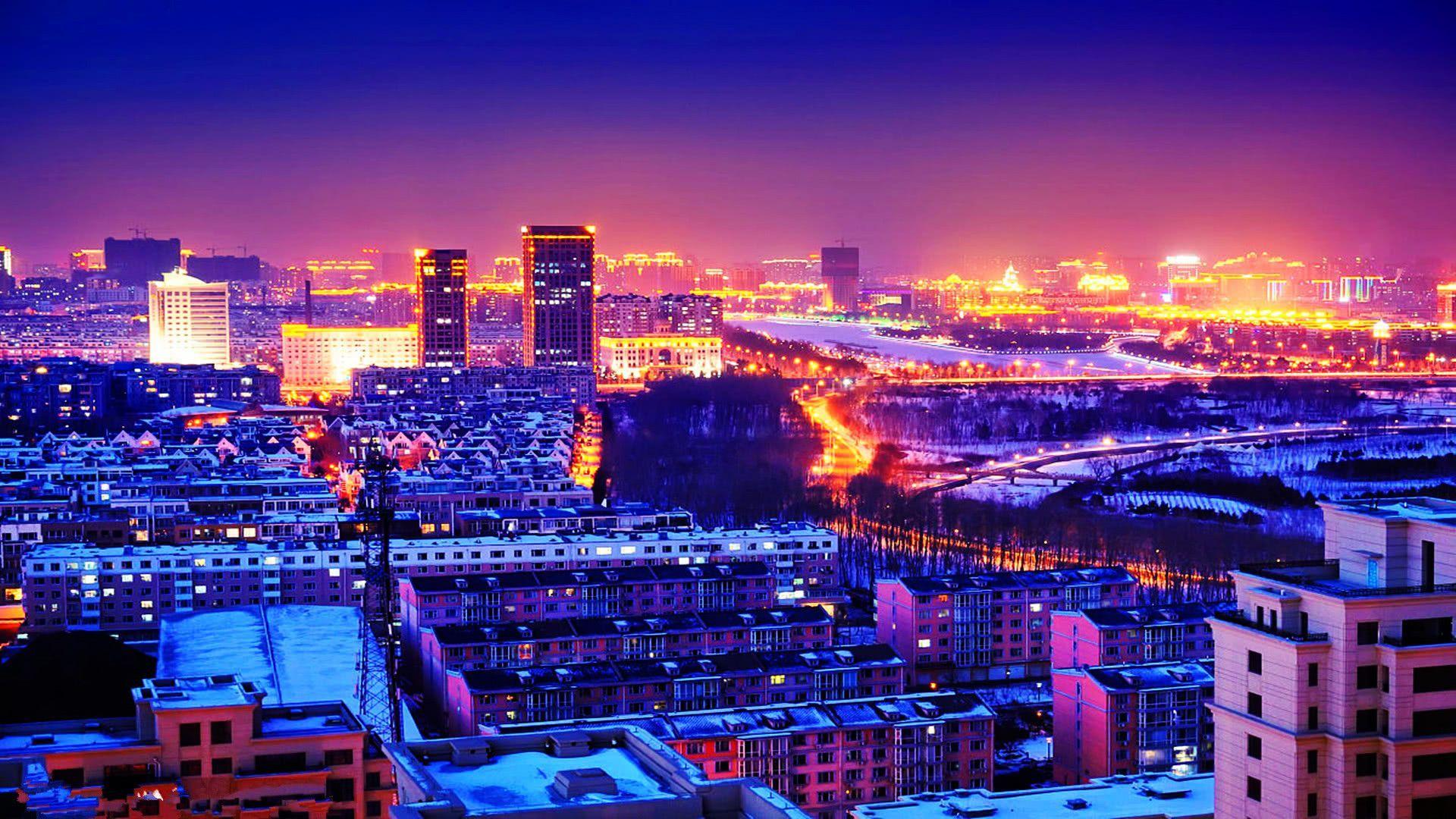 四平gdp_2017年上半年吉林省各市州GDP排行榜,四平排第四(3)