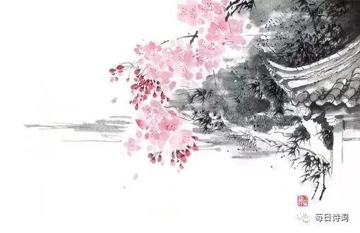 《竹枝词》   二 - 长天秋水2 - 长天秋水 的博客