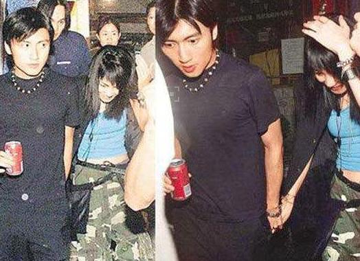 张柏芝晒健身照却被指太节俭,年近40的她近些年过得其实不太好? 作者: 来源:糊说娱有料