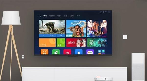 乐视电视排行榜_智能电视频道_智能电视新品资讯_智能电视机品牌排行榜_ZNDS资讯
