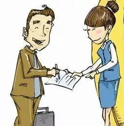 女保险员被六旬汉子约抵家中谈业务没想到刚说两句就被对方