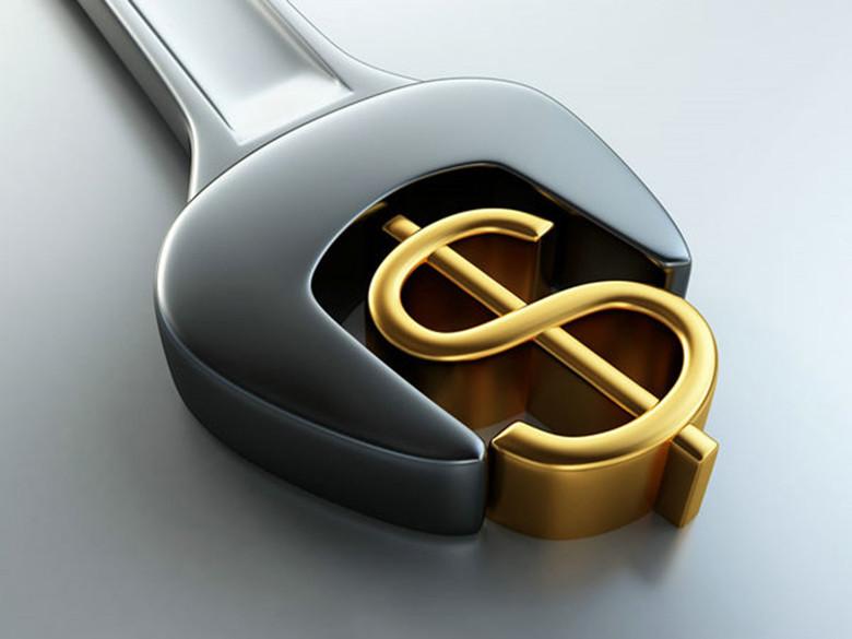 第六枚戒指美国经济总量_美国戒指尺寸对照表