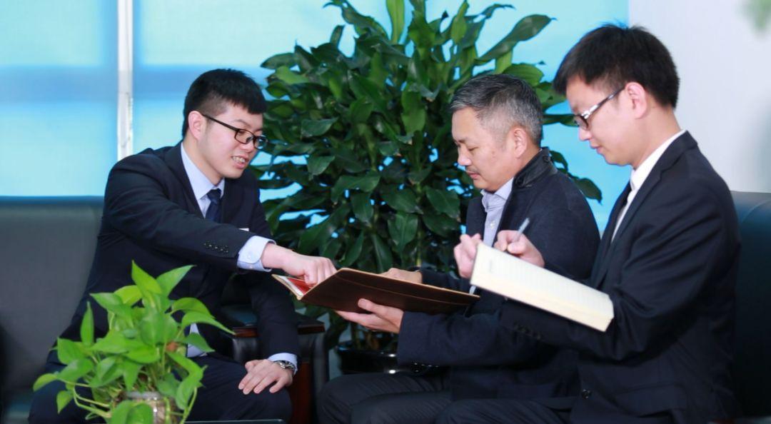 邮储银行温州市分行成立十周年纪实:十年砥砺
